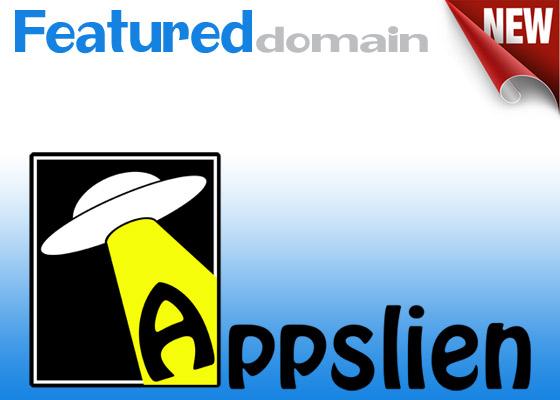 appslien_featured