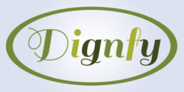 dignfy