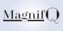 magnifiq