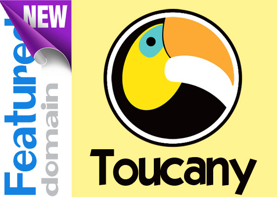toucany_featured