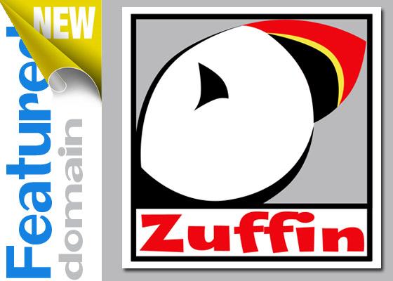 zuffin_featured