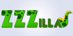 zzzilla
