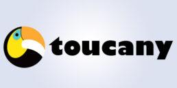 toucany