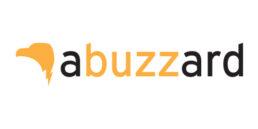 abuzzard