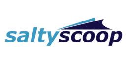 saltyscoop
