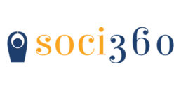 soci360