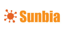 sunbia