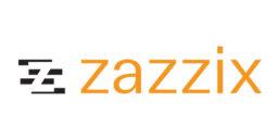 zazzix