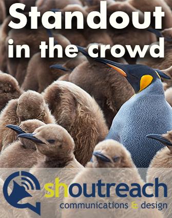 Shoutreach Media